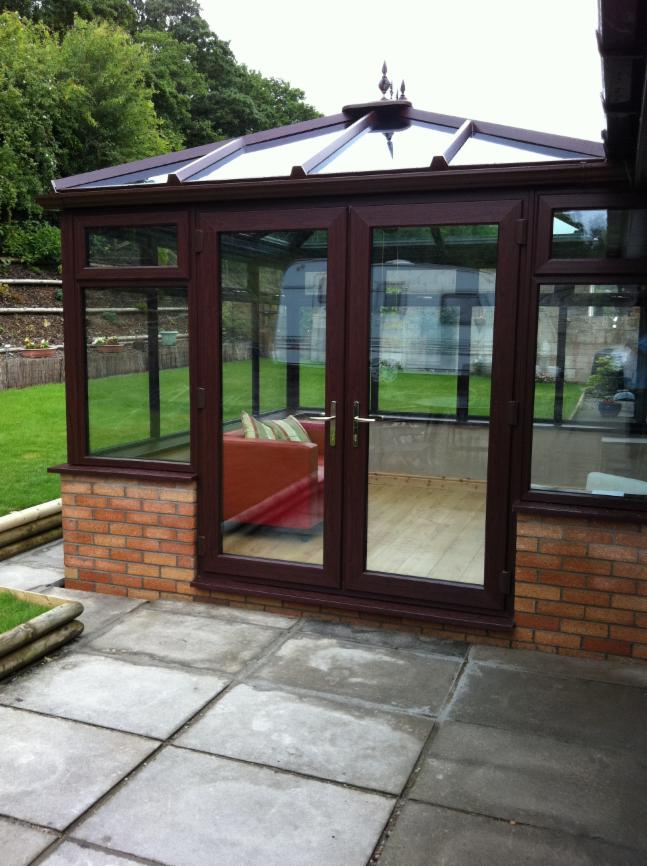 Conservatory-Installation-Merthyr-Cardiff-South-Wales
