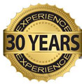 30-Years-Experience-logo
